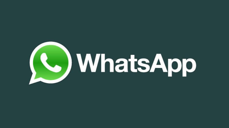 Como baixar o WhatsApp Transparente